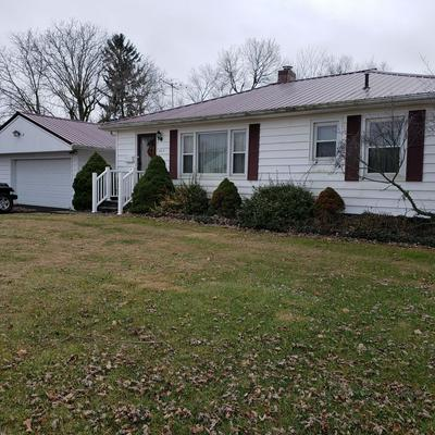 265 LEWIS RD, CIRCLEVILLE, OH 43113 - Photo 1