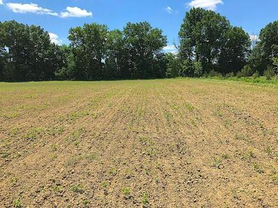 2160 N 3 BS AND K RD, Sunbury, OH 43074 - Photo 2