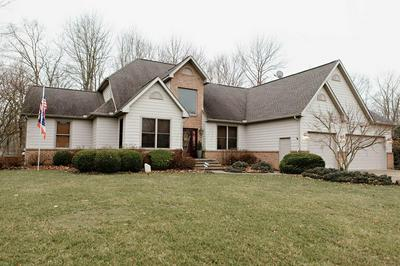 9 WINESAP CT, CHILLICOTHE, OH 45601 - Photo 2