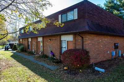 1248 NADINE DR, Heath, OH 43056 - Photo 1