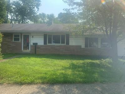 916 S HAMPTON RD, Columbus, OH 43227 - Photo 1