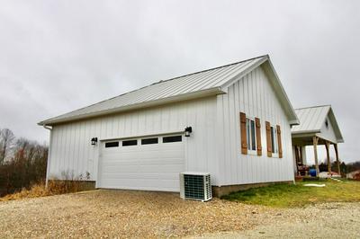 1642 MELON HILL RD NE, NEW LEXINGTON, OH 43764 - Photo 2