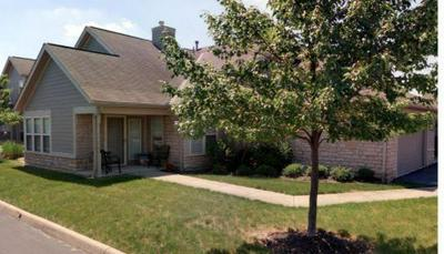 5357 KNOTTING WOODS DR # 5357, Westerville, OH 43081 - Photo 1