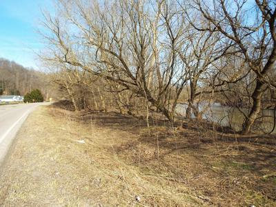 000 US RT 33, Nelsonville, OH 45764 - Photo 2