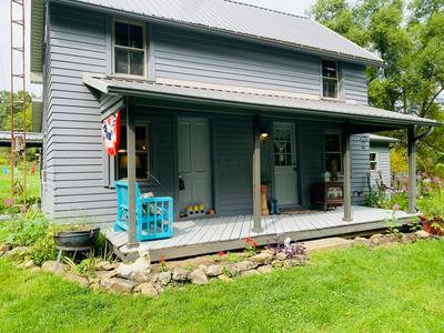 14887 WILLEY RD, Frazeysburg, OH 43822 - Photo 2