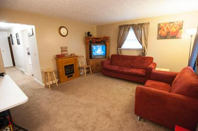 1601 NORMA RD # 1603, Columbus, OH 43229 - Photo 2
