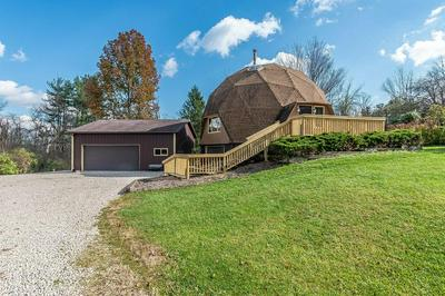 7000 GREEN MILL RD, Johnstown, OH 43031 - Photo 1