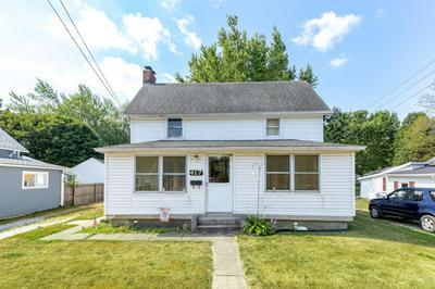 417 MOSGROVE ST, Urbana, OH 43078 - Photo 1