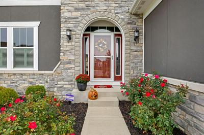 5842 GLENDAVON CT, Dublin, OH 43016 - Photo 2