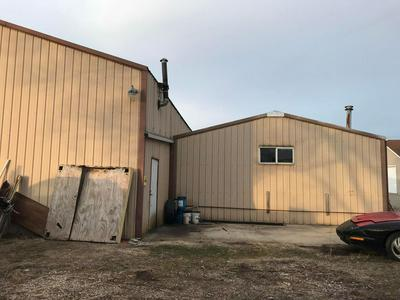 331 HUSTON ST, CIRCLEVILLE, OH 43113 - Photo 2