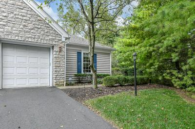 175 TRAILS END, Westerville, OH 43082 - Photo 1