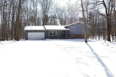 8730 LOTT RD, Marengo, OH 43334 - Photo 2
