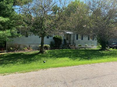 82 W NORTH ST, Lithopolis, OH 43136 - Photo 1