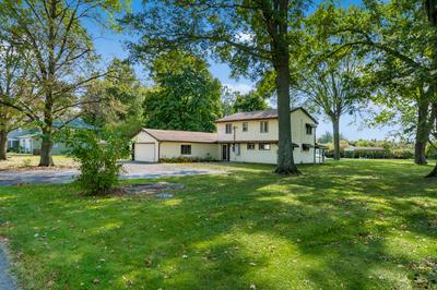 11279 TOWNSHIP ROAD 1071, Thornville, OH 43076 - Photo 2