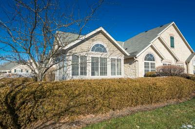 3456 TIMBERSIDE DR, Powell, OH 43065 - Photo 2