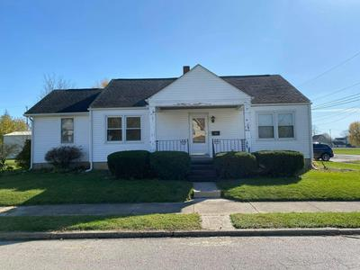 662 MCCLAIN AVE, Greenfield, OH 45123 - Photo 2