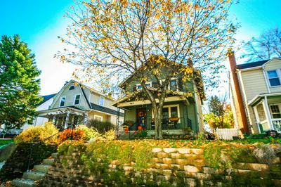 463 TIBET RD, Columbus, OH 43202 - Photo 1