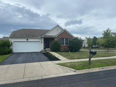 5942 WYNDALE DR, Westerville, OH 43081 - Photo 1