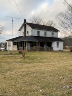 8266 STATE ROUTE 314, MANSFIELD, OH 44904 - Photo 2