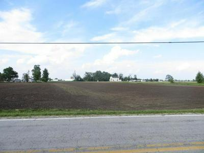 0 ROSEDALE MILFORD CENTER ROAD, Irwin, OH 43029 - Photo 2
