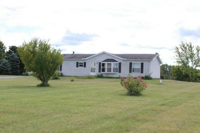 14533 STATE ROUTE 739, Richwood, OH 43344 - Photo 1