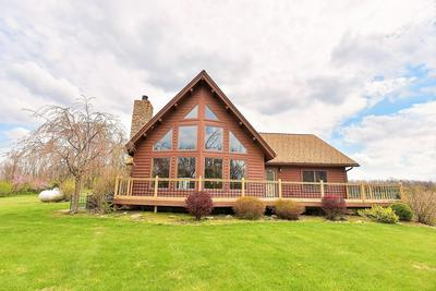 4747 COUNTY ROAD 29, West Liberty, OH 43357 - Photo 2