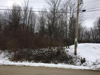 7326 STATE ROUTE 19 UNIT 9, Mount Gilead, OH 43338 - Photo 1