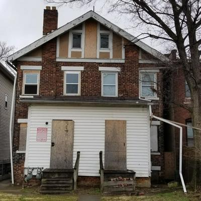 443 N GARFIELD AVE, Columbus, OH 43203 - Photo 2