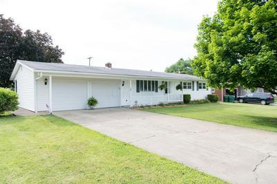 148 HIGHLAND DR, New Lexington, OH 43764 - Photo 1