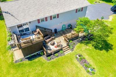 4907 COUNTY ROAD 29, West Liberty, OH 43357 - Photo 2