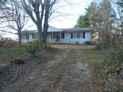 9011 WALNUT CREEK PIKE, Groveport, OH 43125 - Photo 1
