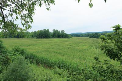 0 STATE RD 93, Kimbolton, OH 43749 - Photo 1