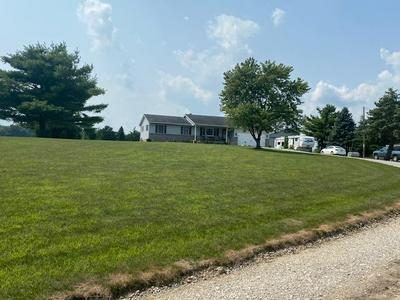 1501 STATE ROUTE 257 N, Ostrander, OH 43061 - Photo 2