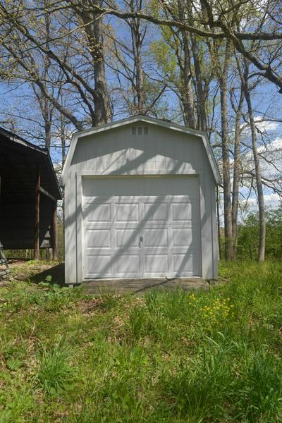 0 ST RT 56, Creola, OH 45622 - Photo 2