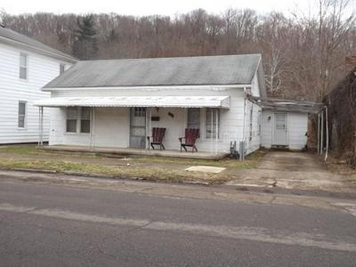 570 POPLAR ST, NELSONVILLE, OH 45764 - Photo 1