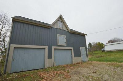 117 N MAIN ST, Mechanicsburg, OH 43044 - Photo 2