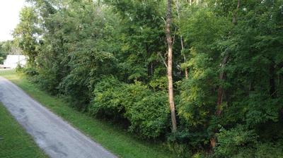 0 ELM ROAD NE, Thornville, OH 43076 - Photo 2