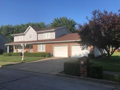 530 JOY CT, Circleville, OH 43113 - Photo 1