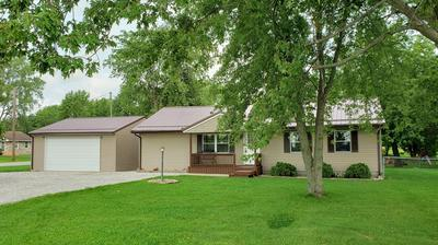 1996 SOUTH AVE, Marion, OH 43302 - Photo 1