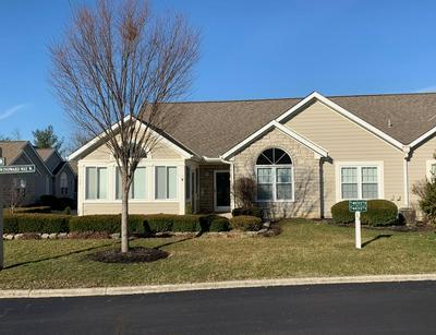 744 WINDWARD WAY 13-744, Gahanna, OH 43230 - Photo 1