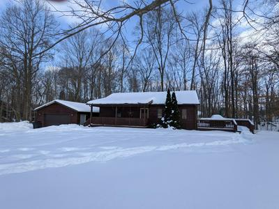 7326 STATE ROUTE 19 UNIT 3, Mount Gilead, OH 43338 - Photo 2