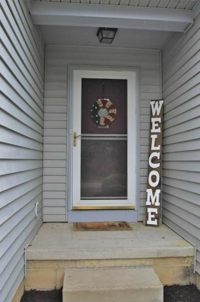 5526 CEDARDALE DR, Westerville, OH 43081 - Photo 2