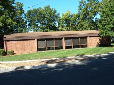 7, Westerville, OH 43081 - Photo 2