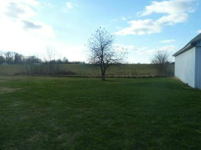 0 WALNUT CREEK PIKE, Groveport, OH 43125 - Photo 1