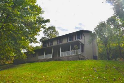 6420 HI LO DR, Frazeysburg, OH 43822 - Photo 1