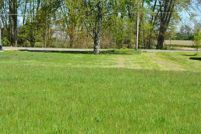 379 W BENNETT ST, Woodstock, OH 43084 - Photo 2