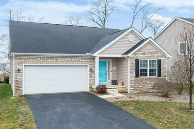 838 CANAL ST, DELAWARE, OH 43015 - Photo 1