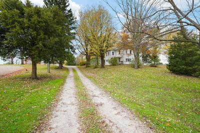 4559 US HIGHWAY 42, Cardington, OH 43315 - Photo 2