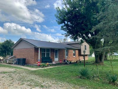 1203 COUNTY ROAD 26, Marengo, OH 43334 - Photo 1