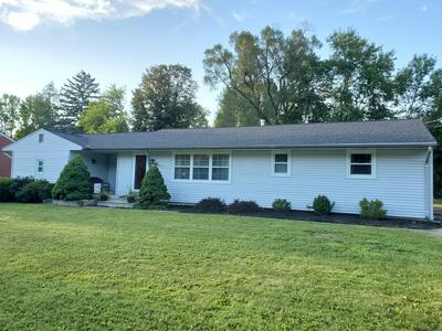 118 SWITZER DR, Galion, OH 44833 - Photo 2